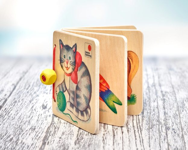 bois livre images animaux chat cheval