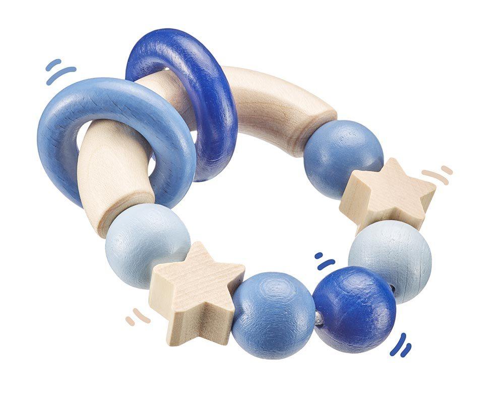 bois hochet bleu bellybutton