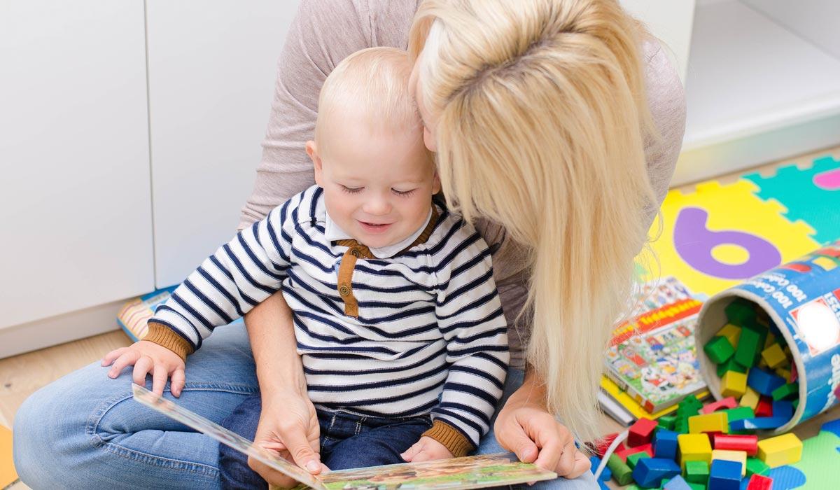 jeu livre de motricite bebes