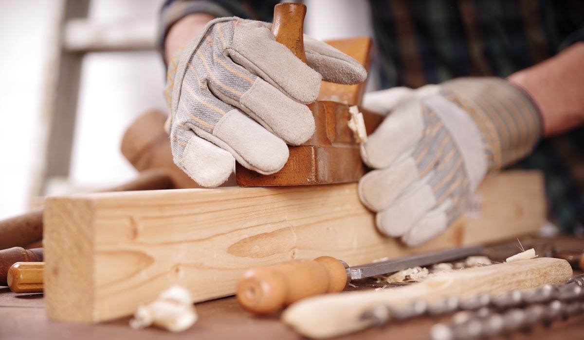 jouets bois fabrique