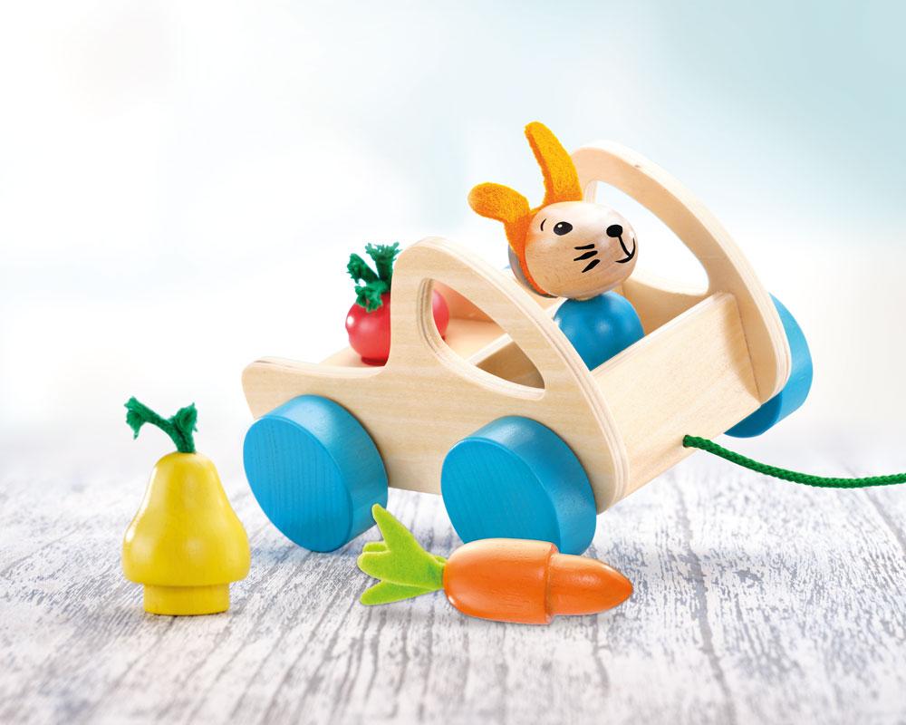 verdurino jouets en bois