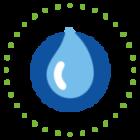 eau-icon-home